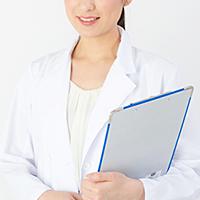 女性のホームドクター
